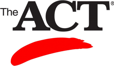 ACT Preparation Somerset County NJ