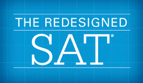 SAT Preparation Somerset County NJ